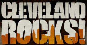 hall cleveland_rocks 640x480