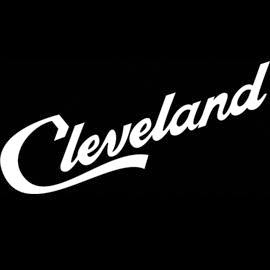 hall this is cleveland logo